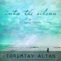 Altan, M. Torumtay: Into The Silence