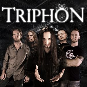 Triphon