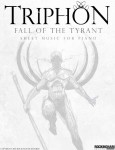Triphon: Fall of the Tyrant