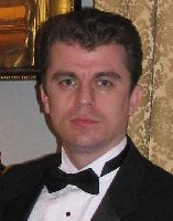 Nikolay, Iliev