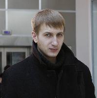 Alexey, Vandrik