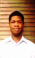 Eric Njoya Mouliom