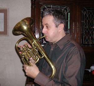 Jean-paul Verpeaux