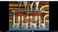 Verpeaux, Jean-paul: Strings horns and drums