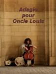 Verpeaux, Jean-paul: Adagio pour Oncle Louis