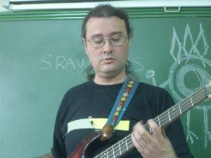 Dominguez Victor