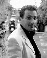 Napoli Vincenzo