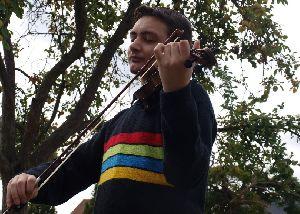 Bruno Chauveau
