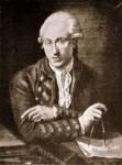 Walther, Johann Gottfried: Nun bitten wir den heiligen Geist