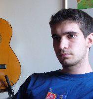 PAOLO SENTINELLI