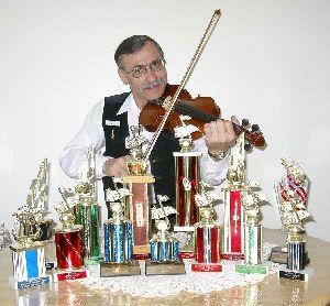 Willie Sawrenko