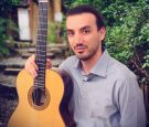 Wissam Abboud