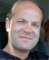 Eric LOFFLER