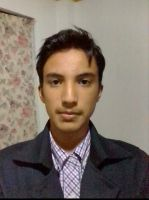 Yohannan, Kalas