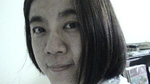 Gwei Yullis