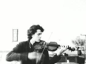 EROGLU, Yusuf