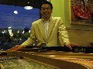 Hiroshi Yamazaki7